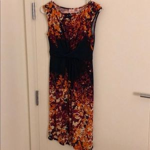 Leona by Leona Edmiston Dress Size 8